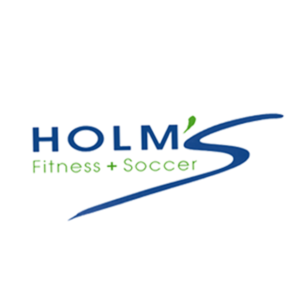 Holm's Fitness